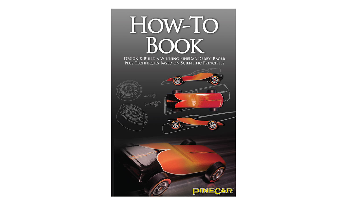 How-To Book