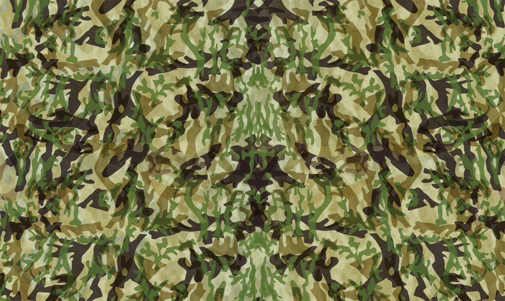 Body Skin® - Camouflage - Paint - PineCar Derby - Pinewood ...