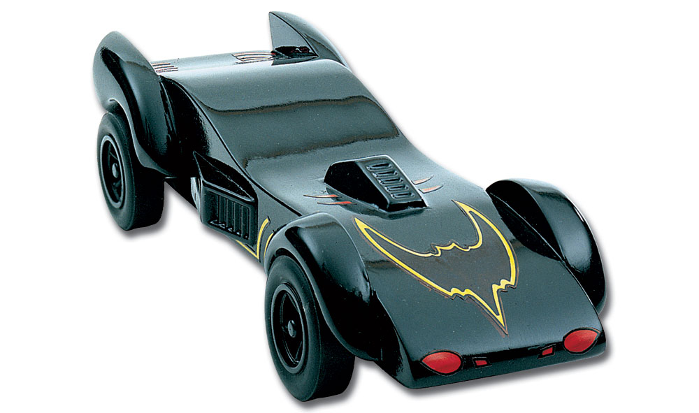 Nice Basic Pinewood Derby Car Designs Images Gallery Pinewood